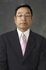 会員様の声-寺田 寿男様 大阪の...