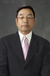 会員様の声 寺田寿男様(アート...